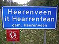 Heerenveen Millennium Gem 04.JPG