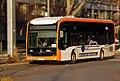 Heidelberg - Mercedes-Benz eCitaro - RNV 6005 - MA-RN 6005 - 2019-02-06 16-12-49.jpg