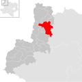 Heidenreichstein im Bezirk GD.PNG