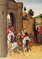 Heilig-Blut-Tafel Weingarten 1489 img13.jpg
