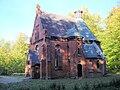 Heiligendamm Katholische Kapelle 4.jpg