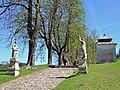 Heiligenkreuz Kalvarienberg.jpg