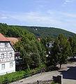 HeiligenstadtRichtungPavillon.JPG