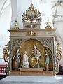 Heiligkreuztal Bernhard-Maria-Altar.jpg