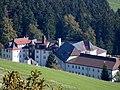 Heimstätte - panoramio.jpg