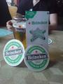 Heineken 01 977.PNG
