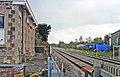 Hele & Bradninch station (remains) geograph-3629468-by-Ben-Brooksbank.jpg