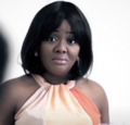 Helen Paul (cropped).png