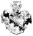Helfta-Wappen Sm.PNG