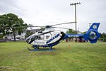 Helicopter - Park Circle Children's Festival (14123252184).jpg