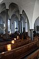 Heliga Trefaldighets kyrka, Kristianstad,-14.jpg