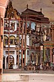 Hellbrunn mechanical theatre detail 01.jpg