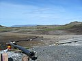 Hellisheiði Geothermal Plant 22.06.2004 15-44-03.jpg