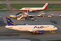 Hello Airbus A320-214; HB-JIX@ZRH;16.04.2011 595an (5628765017).jpg