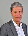 Helmut Holter, DIE LINKE 02.jpg
