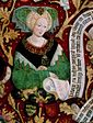 Helpirka of Austria, duchess of Bohemia.jpg