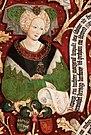 Helpirka of Austria, duchess of Bohemia.jpg