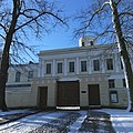 Helsingin observatorio 07.jpg