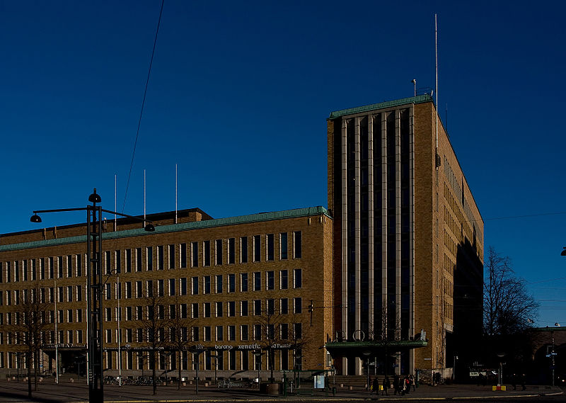 File:HelsinkiCentralPostOffice.jpg