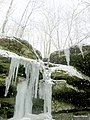 Hemlock Falls winter land - panoramio.jpg