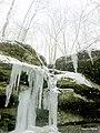 Hemlock Falls winter land - panoramio.jpg