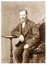 Henderikadius Zwantinus Kloekers (1828-1893).jpg