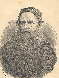Henri Depelchin Jesuit missionary