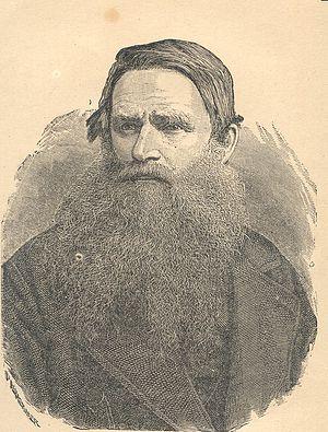 Henri Depelchin - Henri Depelchin, S.J.