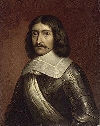 Henri II de Saint-Nectaire (1599-1681).jpg