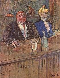 Henri de Toulouse-Lautrec 013.jpg