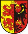 Herb powiatu sieradzkiego.png