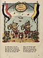 Herbert Rikli (1880-1939) - Hurra! Ein Kriegs-Bilderbuch - Stuttgart Loewes Verlag 1915 - WW1 German war propaganda 23.jpg