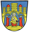 Coat of arms of Herborn