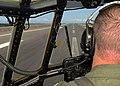 Hercules Takeoff (16846693126).jpg