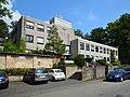 Herder-Institut Marburg 3.jpg