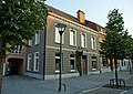 Herenhuis, thans Herba Mol-Centrum.jpg
