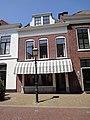 Herenstraat 57, Voorburg.JPG