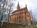 Heringsdorf Kirche 2010-03.15.jpg