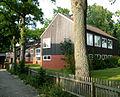 Hermannsburger Mission Wohngebäude.jpg