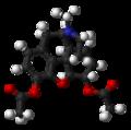 Heroin-3D-balls.png