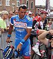 Herve - Tour de Wallonie, étape 4, 29 juillet 2014, départ (C19).JPG