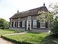 Herveld-Z Rijksmonument 36745 boerderij Kruisstraat 3.JPG
