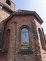 Hervormde Kerk - Wateringen (7).JPG