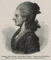 Herzogin Anna Amalia von Sachsen-Weimar (Bisher unveröffentlichtes Bildnis).png