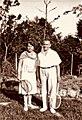Hess thekla alfred erfurt 1920s.jpg