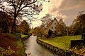 Het Jekerdal in herfst sfeer - panoramio.jpg