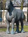 Het Nederlandse Trekpaard P1050892.JPG