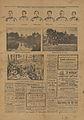Het nieuwsblad voor Nederland 25 december 1894 pag 3.jpg