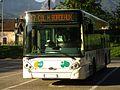 Heuliez GX 127 n°7007 - Stac (Collège Henry Bordeaux, Cognin).jpg