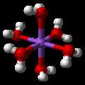 Hexaaquasodium-3D-balls.png
